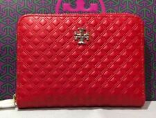 92d182b22f7 Tory Burch Women s Coin Purses for sale