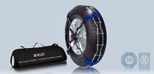 RUD-Centrax V 4717310 für 215/75-16, 215/75R16C, 225/65-17, 235/65-17, 235/60-18