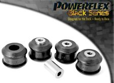 Audi A6 Quattro (2011+) Powerflex Front Upper Arm To Chassis Bush Kit