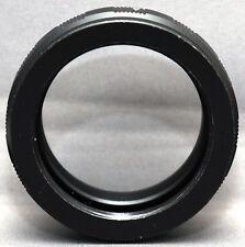 fit M42 lenses to MINOLTA MD MC SR SLR Film Camera Lens Adapter Japan