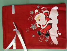 100 Weihnachtsstrumpf Nikolaussack Geschenk Restposten Socken Auszahlung