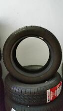 Pneumatico Copertone Gomma Fulda Rotation 165/60 R14 75H 1 pz singolo
