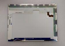 "HannStar HSD150PX14 -A00 REV 0 15"" XGA Matte LCD Screen 90 Days RTB Warranty"
