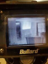 Camera, Thermal Imaging, Bullard, T3 No Battery! No Charger!- Tested Working