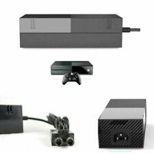 AV Adapter