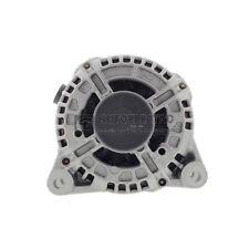 Fits Mini Cooper D Clubman R55 1.6 Autoelectro Premium 12v Alternator 145A