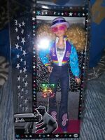 SOLD OUT Elton John Signature Barbie Gold Label NRFB 20,000 Worldwide