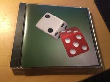 Derek Bailey Ingar Zach IMPORT cd INCUS