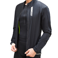 Baisky Cycling-Wind Jacket-Water Resistant-Windsurfing
