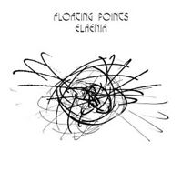 Floating Points : Elaenia CD (2015) ***NEW*** FREE Shipping, Save £s