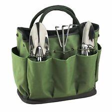 Garden ToteTool Bags Gardening Tote Bag Outdoor Multi Pocket Garden Tool Kit .