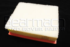 Land Rover Defender 90 110 Air Filter 2.2 2.4 TD4 Puma - Bearmach - PHE500060