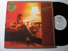 Eric Clapton lp Backless RSO RS-1-3039 WLP Promo 1978 NM