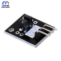 For Arduino AVR PIC KEYES KY-010 Photo Interrupter Module GM