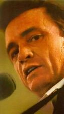 at Folsom Prison 0886973274224 by Johnny Cash CD
