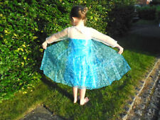 Unbranded Dresses (2-16 Years) for Girls