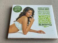 Whipped Cream&Other Delights byHerb Alpert/Herb Alpert&the Tijuana BraCD12tracks