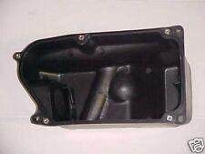 Airbox Air Box Cleaner Case Chamber OEM Genuine Yamaha Warrior YFM350 YFM 350