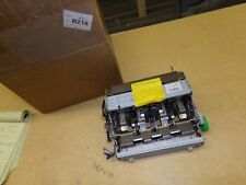 Atm Note Stacker Cdm8240-Ns-001 For Parts Or Repair *Free Shipping*