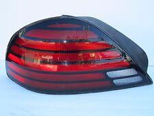 PONTIAC GRAND AM 1999-2005 Left/ Driver SIDE OEM TAIL LIGHT