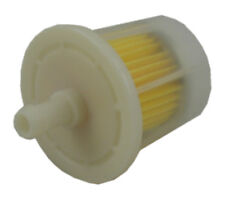 Fuel Filter Pentius PFB20118P