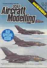 Scale Aircraft Modelling Volume 9 Number 8 May 1987 SAM