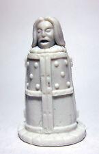 1 x DAME DE FER - BONES REAPER figurine miniature rpg dungeon iron maiden 77400