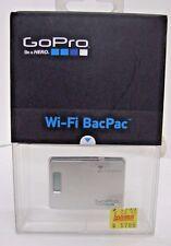 AWIFI-001 GO PRO WI-FI BACPAC ORIGINAL