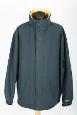 Vintage NAUTICA nx1000 Waterproof Jacket | Mens XL | Coat Retro Hooded Rain