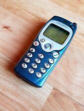 Alcatel be5 Vintage Mobile Phone