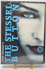 The Stessel Button (DVD & Gimmick) by John Stessel - Magic Trick DVD - #YB-2-022