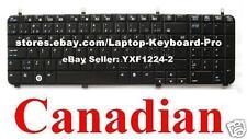 HP Pavilion dv7-3060ca dv7-3074ca dv7-3174ca dv7-3148ca dv7-3178ca Keyboard