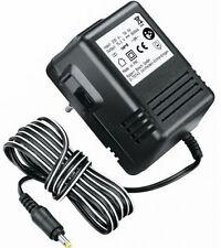 "2607225463 cargador Chargeur Bosch ""Eu plug"" - Uneo 14 4v"