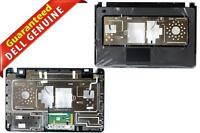 New Genuine Dell Inspiron N5030 M5030 Palmrest with Touchpad VGHF6 B03-42