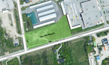 Commercial Development Industrial / Commerical / Retail / Office Site