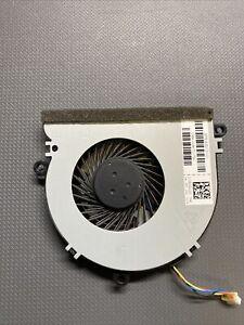 SPS-925012-001 Fan for HP Notebook