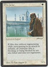 ►Magic-Style◄ MTG - Abu Ja'far - Arabian Nights - EX/EX+