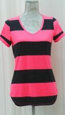 NEXT Pink Striped Tops & Shirts for Women