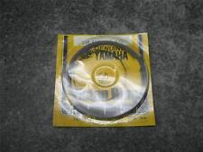 NOS 71 Yamaha CT1C Crank Piston Ring .50 610D