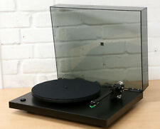 REGA PLANAR 3 Rega RB300, NEW Audio Technica AT-F95E cart Made in the UK Lovely
