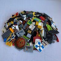 Lego City 3 alimentos amigos Cenoura Banana Fruta Pão Peixe Leite Pretzel Salsicha Tap