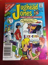 *Vintage* The Jughead Jones Comics Digest No 41 - October 1986