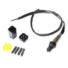 Bosch 258986602 Emission System Lambda Oxygen O2 Exhaust Sensor Replacement