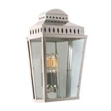 Articoli di illuminazione da esterno Max . Wattaggio della lampadina 100W