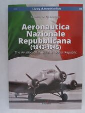 -kagero-book-aeronautica-nazionale-repubblicana-19431945-illustrated