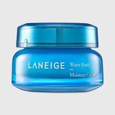 Laneige Moisturizing Water Bank Gel Cream 50ml Eye Gel Emulsion Free Shipping