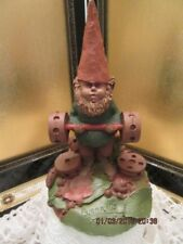 "Tom Clark Gnome ""Bubba"" Issued 1985 Edition #73"