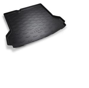 Gepäckraumschale für Fahrzeuge mit Basis-Ladeboden (PR-3GA) ID 4