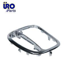 Auto Trans Shift Bezel URO Parts 203267TRIM