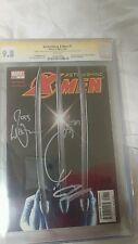 Astonishing X-Men #1 (Jul 2004, Marvel)